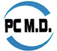 PC M.D. Computer Services